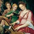 En clave de Dios (CXXVIII): Liturgia de San Juan Crisóstomo / Obertura 1812 (Piotr Ilich Chaikovski)