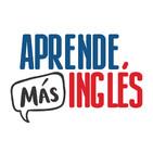 136 - Letras Mudas en Inglés