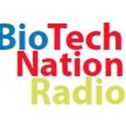 Episode 36: 09/17/2013 BioTech Nation-Orphan drug