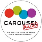 Carousel Radio at the Rockhouse Festival