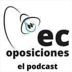 #180. El estrés en oposiciones 1: ¿de qué estamos hablando?