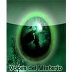 Maestros del Misterio - Javier Sierra