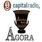 277 Ágora Historia: Pompeya - Hª de la economía