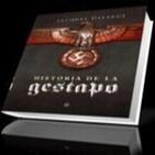 Historia de la Gestapo (3 de 23) Creación de La gestapo(Resubido)