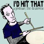 Episode 50 - Steve Lukather