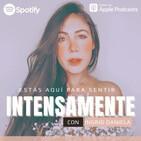 MeditaciÓn big bang: atraigo lo que agradezco