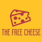 The Free Cheese Episode 369: Nuke the Game