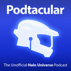 Podtacular 748: Standby For Launch