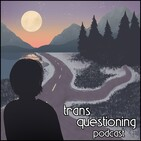 What Is Trans Questioning?