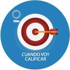 Claudia y Carlos E. Castellanos - Escalar montañas en el negocio