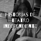 Intro Teatro Independiente. Karina R. Locución Iser . Gonzalo Moreno