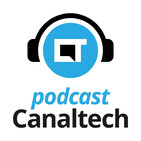 CT Entrevista - Ondrej Vlcek (Avast): Como Funciona Um Antivi?rus