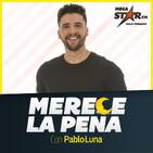 Merece la Pena con Fran Pascual: 'Esto me ayudó a superar mi timidez y cumplir mis sueños'