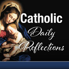 Saturday of the Twenty-Fourth Week in Ordinary Time - Listening