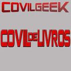 Covil de Livros 122 – Daytripper