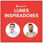 """[REPOST] """"El equilibrio vital y el marketing de influencers"""" con Jorge Branger - LUNES INSPIRADORE"""