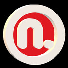 Podcast NextN - Especial UnEpic con Francisco Téllez de Meneses