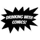 Drinking w/ Comics: The Conversations