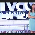 #ObjetivoTurismo - El Objetivo 24/05/2020