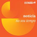 Política: Sérgio Moro homenageado por João Dória, gastos na Câmara dos Deputados