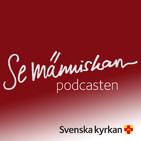 31/2020. Jonna Bornemark ochPer Starke