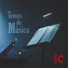 Temas de música - 12/07/20