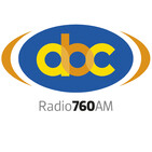Corte Nacional Vespertino ABC noticias 25 septiembre 2020