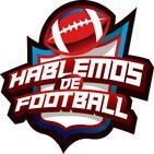 Previa Semana 2 de Fantasy Football
