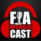 FlamengoCast #93 - O capitão ideal