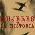 Mujeres en la Historia: Emilia Pardo Bazán