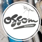 Ossom Sessions // 24.09.2020 // by Cordis