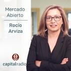 Consultorio de Bolsa (Tramo de 18:00 a 18:30) 24/09/2020