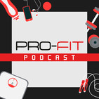 017 - Is Personal Training Dead?
