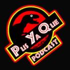 PYQ X15- Usando el CHI...@#$%