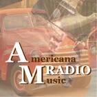 AMRadio #159 Colin Kyffin
