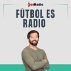 Fútbol es Radio: La competición sin Madrid, Barça ni Atlético