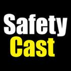 SafetyCast 124