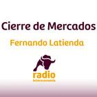 Repaso de la jornada con Sabadell 16/09/2020