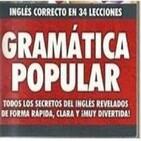 Curso de Inglés - 04 Adverbios y expresiones de cantidad