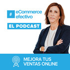 85: Que es y como aplicar el Inbound Marketing a tu eCommerce
