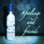 Episode 10: Mikki Blue's Saxual #Feelings