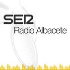 La Ventana de CLM (Especial Día de la Radio) (13/02/2020)