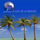 La Isla de la Música - PGM 64 - 12/11/2016