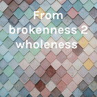 #281-Male Rapes Brokenness 2 Wholeness