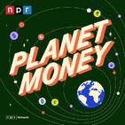 #528: Money, Work and TV