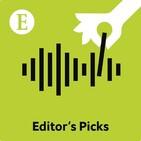 Editor's Picks: September 28th 2020