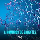A hombros de gigantes - El ángulo mágico del grafeno abre un nuevo campo en Física - 27/09/20