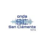 Entrevista a Don Alberto García, párroco. Próxima reunión el lunes para colaborar con la parroquia y más (18/09/2020)