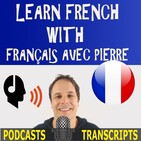 Grand Quiz de français nº4