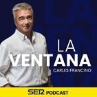 La Ventana, 17-18h - 17/09/2020